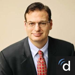 Marc E Hofmann, MD