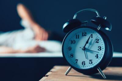Tips for Better Sleep Hygiene